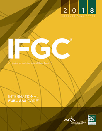 IFGC 2018
