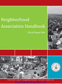 Neighborhood Association Guide