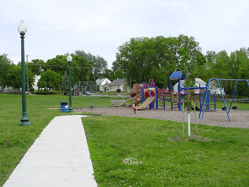 /upload/images/parks/emerson/2051.jpg