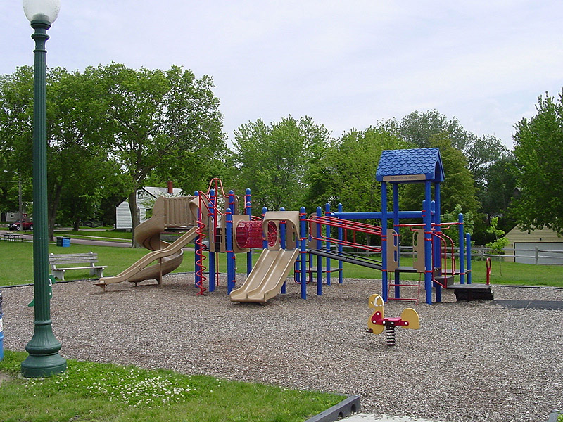 /upload/images/parks/emerson/2052.jpg