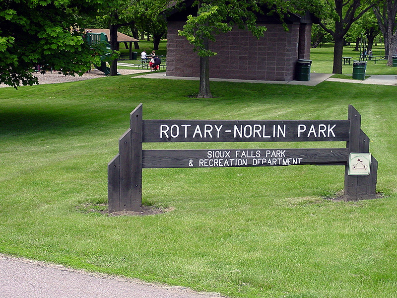 /upload/images/parks/rotary/rot2395.jpg