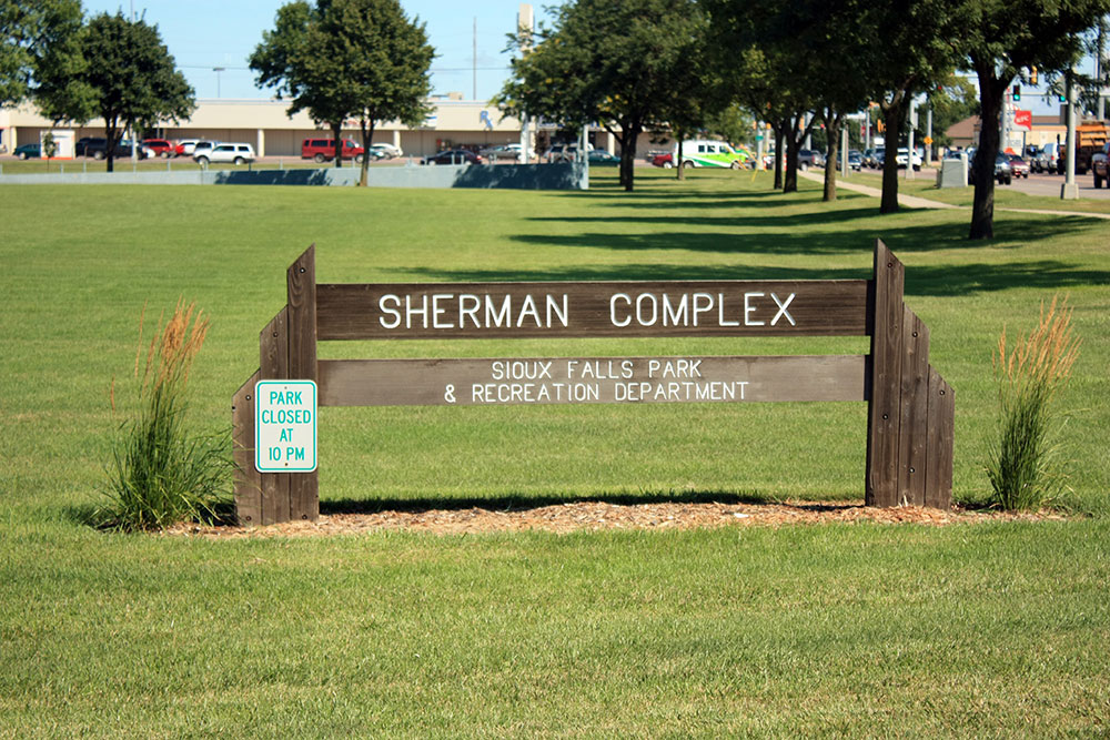 /upload/images/parks/sherman/sher2407.jpg