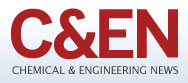 C&EN Chemical & Engineering News