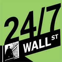24/7 Wall ST